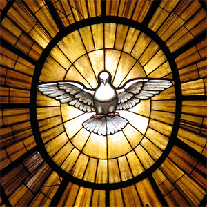 holy-spirit-dove-st-peters