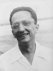 Fritz 1940's