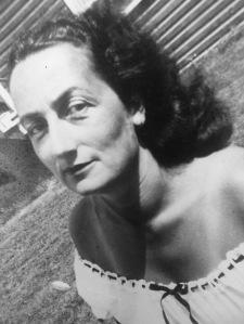 Ida 1940's